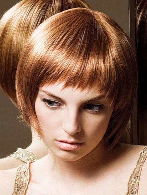 model ženske frizure
