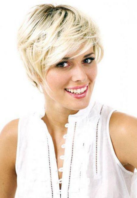 koja frizura je pogodna za izduženo lice