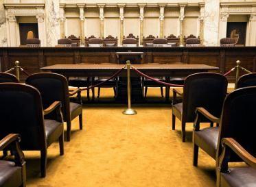 Odluka Žalbenog suda