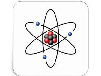 koji su kemijski elementi u ćeliji i njihove funkcije