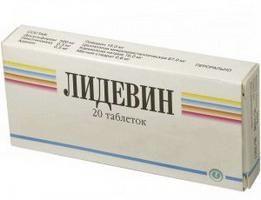 tablete od voditelja ovisnosti o alkoholu