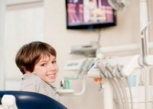dječji zubi se mijenjaju