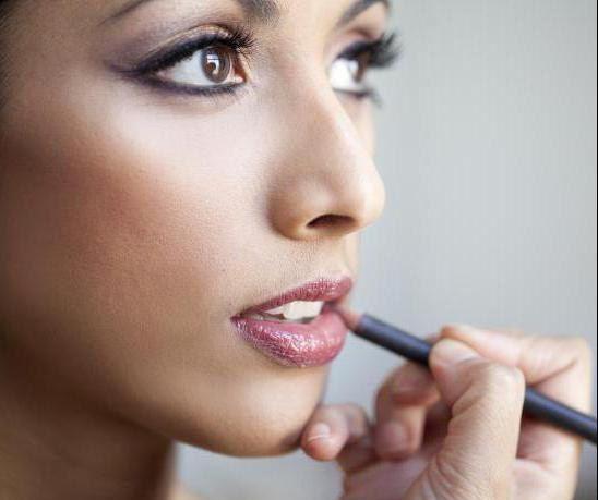 make-up za vjenčanje za djeveruša