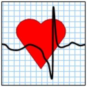Uobičajeno otkucaje srca