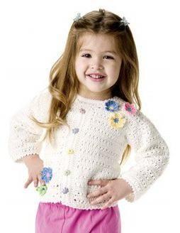 tkanine za dječju odjeću