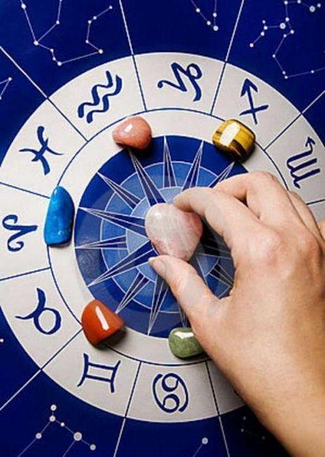 Koji kamen odgovara Raku: tajne astrologa