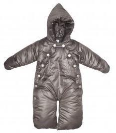 odijela 2013. zima djece