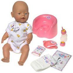 dječja kolica za lutke baby boom
