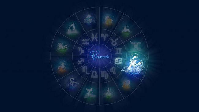 Koji znak zodijaka u srpnju dominira