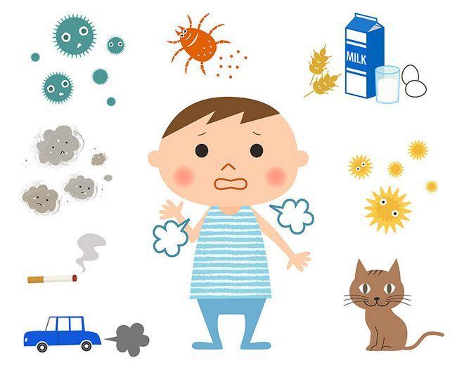zirtek protiv alergija