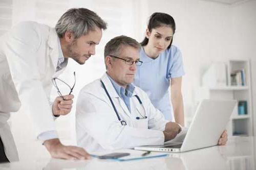 upute za upotrebu analognih lijekova za arthra chondroitin