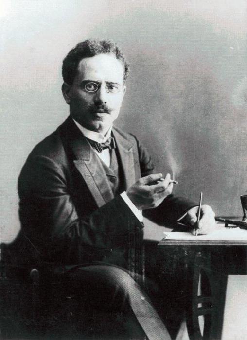 Karl Liebknecht njemački