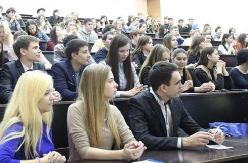 Naknada za školarinu Kazan Power Engineering University