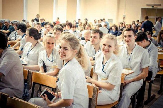 farmaceutski fakultet