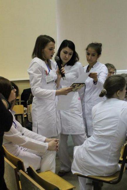 troškovi obuke kemerovo medicinske akademije
