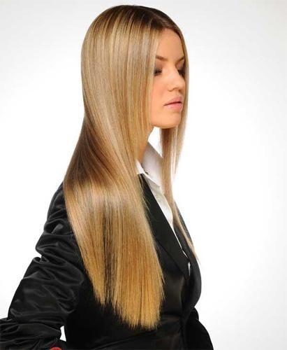 keratinski obnavljanje kose