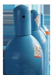 tehnički plinovi kisika m3