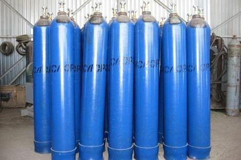 tehnički plinoviti stupanj kisika
