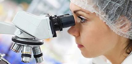 utemeljitelj embriologije