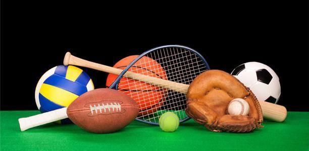 КМС - это большое достижение в спорте