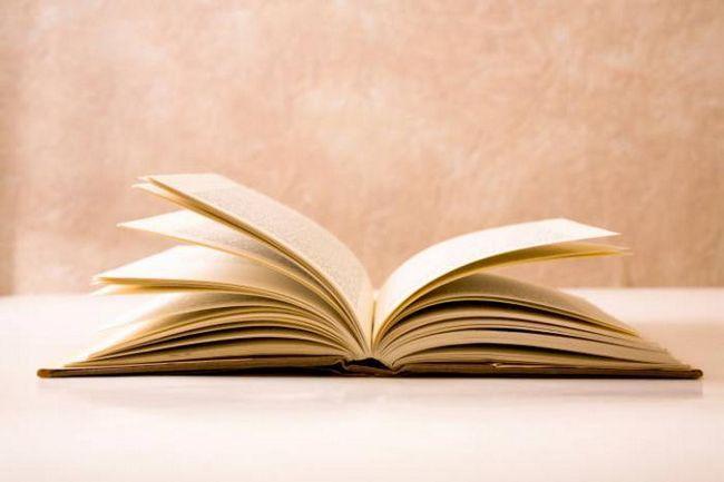 Книги, которые стоит прочесть по психологии. Самые лучшие и интересные книги по психологии