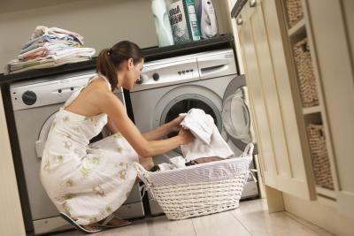 Kodovi pogrešaka za perilice rublja. Korisne informacije