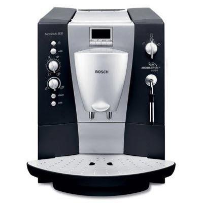 Aparat aparata za kavu Bosch
