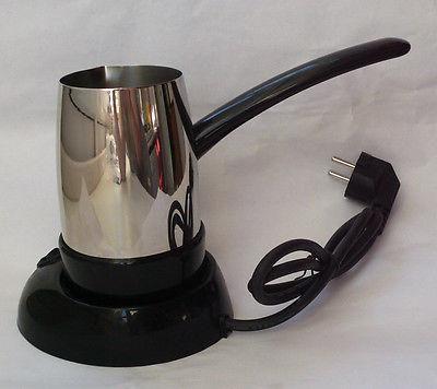 Električna Turka za kavu