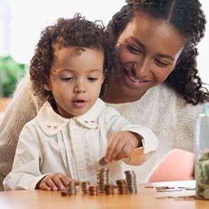 Kada mogu podnijeti porezni odbitak djeci?