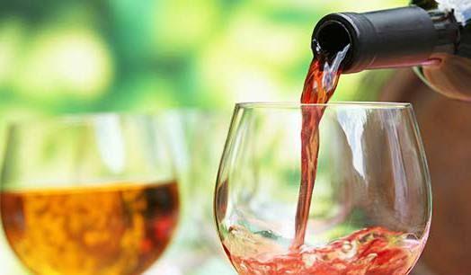 pijenje alkohola prije putovanja