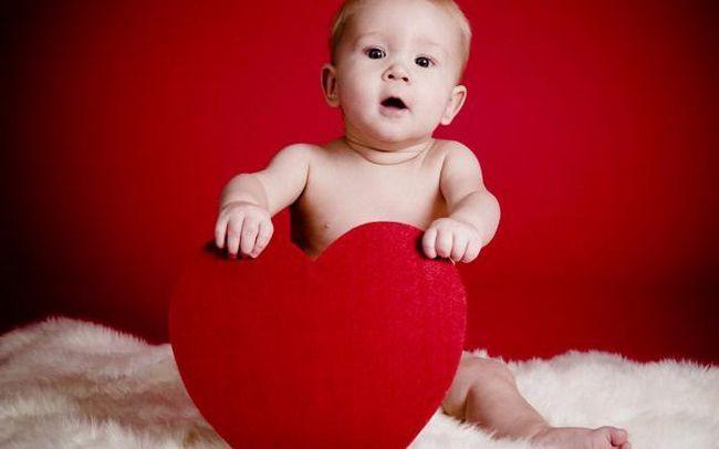 na koji tjedan uzi može čuti fetalni otkucaji srca