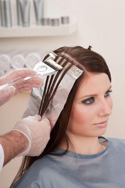 lunarni kalendar uklanjanja kose za studeni