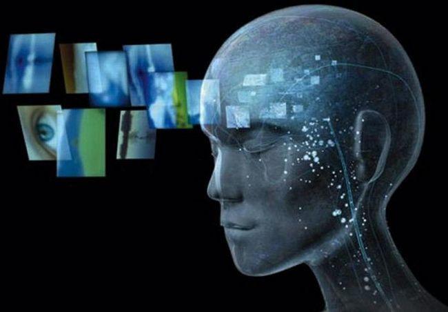 kognitivni pristup u psihologiji ukratko
