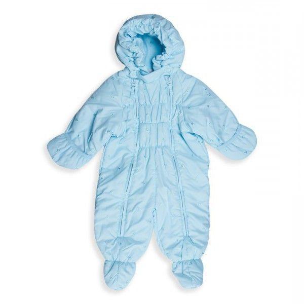 beba ide sveukupno zimi