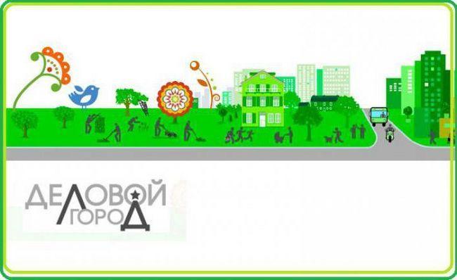 Tvrtka ODO `Business City`: odgovori o poslodavcu, značajkama i uslugama