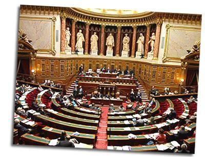 ustav Francuske 1848