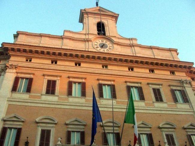 Ustav Italije 1947
