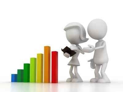 Marketing pretvorbe: u kojem je slučaju primjena ove metode opravdana?