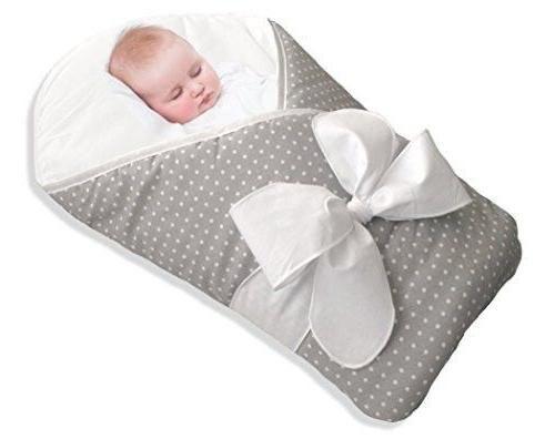 pokrivač za ekstrakt iz rodilišta