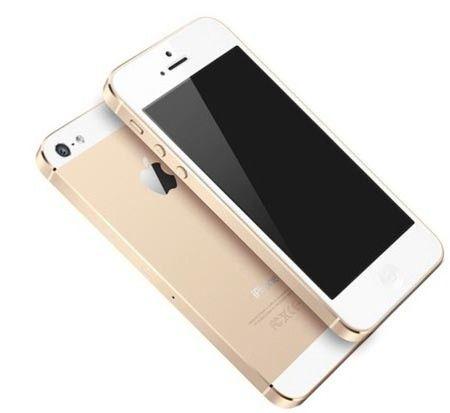 Копия айфона 5S: отзывы покупателей. Тайваньские и китайские копии айфона 5S