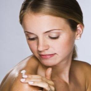 kozmetika kora recenzije krema seruma kako bi se poboljšala elastičnost kože