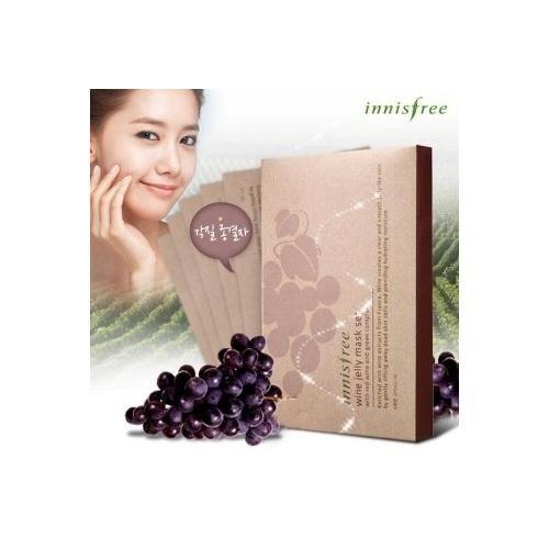 korejski kozmetički innisfree recenzije
