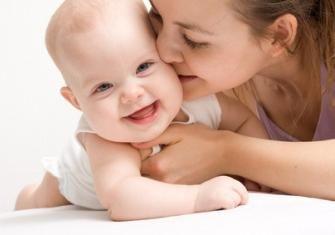 umjetno hranjenje novorođenčeta