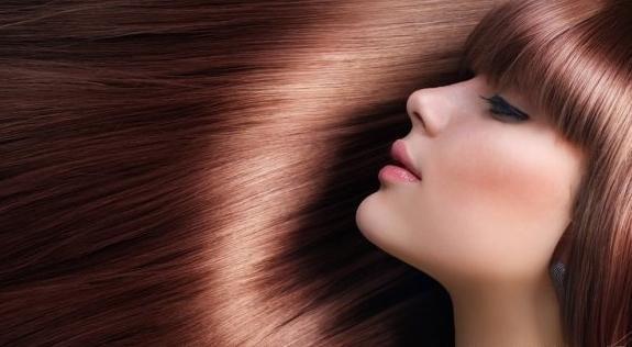 kako rasti dugu kosu u kratkom vremenu