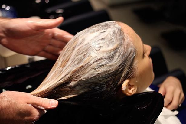 nexxt profesionalni šampon recenzije