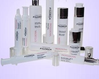 philorga kozmetika