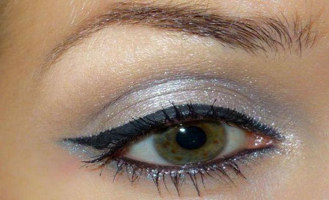 Lijepe oči Fotografije