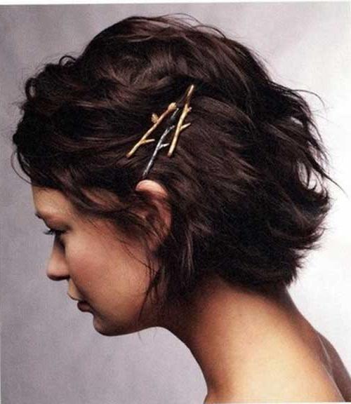 frizure s kosom na kosu