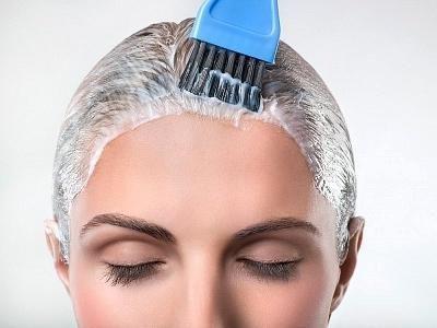 boja kose srednje smeđa
