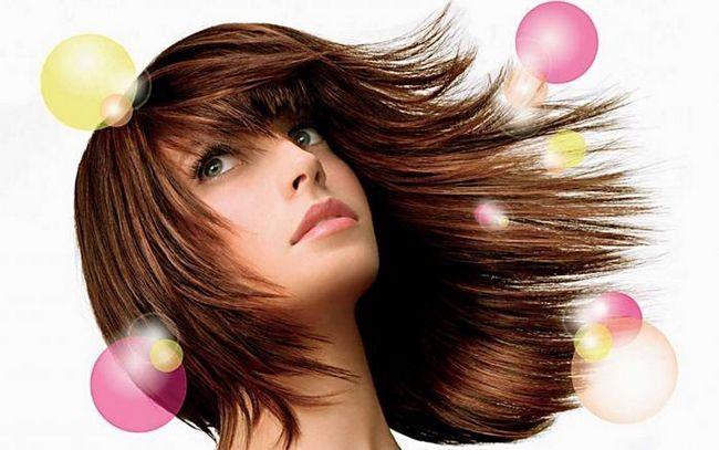 Palete Loreal boja za kosu